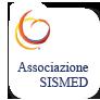 Associazione SISMED