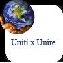 Uniti x Unire: Movimento Internazionale, Transculturale ed Interprofessionale