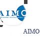 A.I.M.O. Associazione italiana medici oculisti