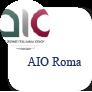 AIO Roma