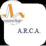 Associazioni Regionali Cardiologi Ambulatoriali