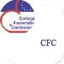 Collegio Federativo Cardiologia