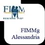 FIMMG Alessandria