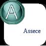 ASSECE - European Association of Aesthetic Surgery