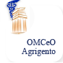 OMCeO Agrigento
