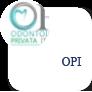 OPI Odontoiatria Privata Italiana