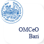 OMCeO Bari