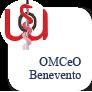 OMCeO Benevento