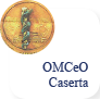 OMCeO Caserta