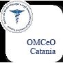 OMCeO Catania