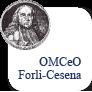 OMCeO Forì-Cesena