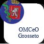 OMCeO Grosseto