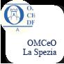 OMCeO La Spezia