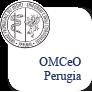 OMCeO Perugia