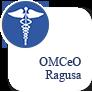 OMCEO Ragusa