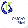 OMCeO Rieti