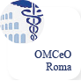 OMCeO Roma