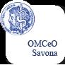 OMCeO Savona