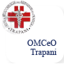 OMCeO Trapani