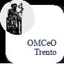 OMCeO Trento