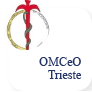OMCeO Trieste